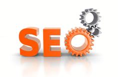 搜索引擎优化的发展史及SEO前景展望