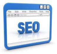 网站更新频率对于网站的影响