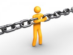 从八个维度来评价链接对互联网产品的影响