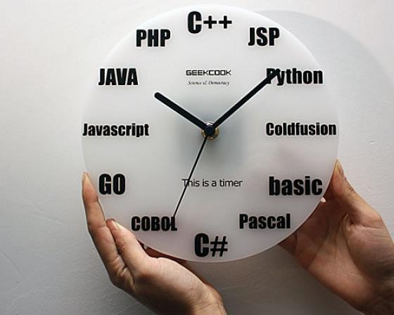 PHP、JSP和ASP.NET全面对比,那种编程语言更好?