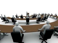 互联网26个主要职务简称的岗位职责说明