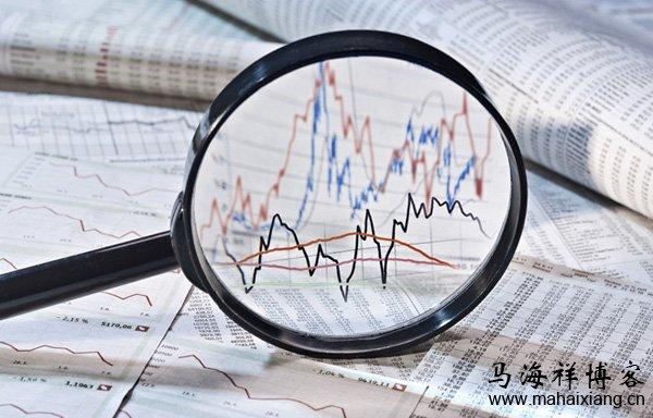 如何分析淘宝店铺的访问来源及怎样