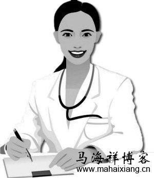 我心目中的医疗网站编辑是什么样的?