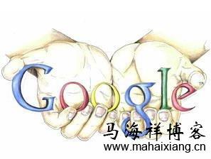 未来google应该如何改变?