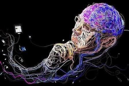如何挖掘并培养自己的创造性思维模式?