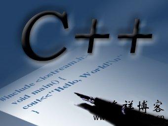 关于C语言、C++、Java和Python这4种程序开发语言的评价-马海祥博客