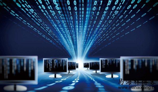 浅谈大数据时代的大数据技术与应用