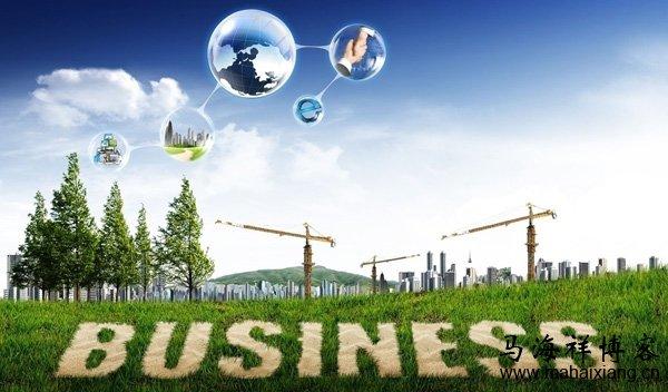 盘点中国10大商业的盈利模式和创新性