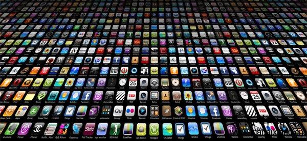 详解APP应用分发平台的榜单推荐和搜索排名规则