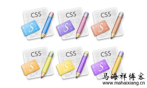 清除CSS浮动的方法原理及优缺点评定