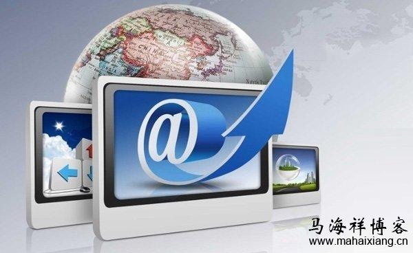 电子商务网站的产品结构布局要点有那些?