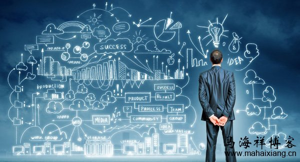 一个顶尖的产品经理要具备那些能力?