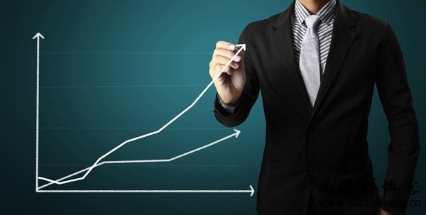 如何做好产品数据的竞品分析?