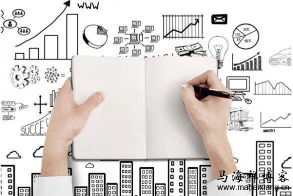 如何培养交互设计师的数据分析能力