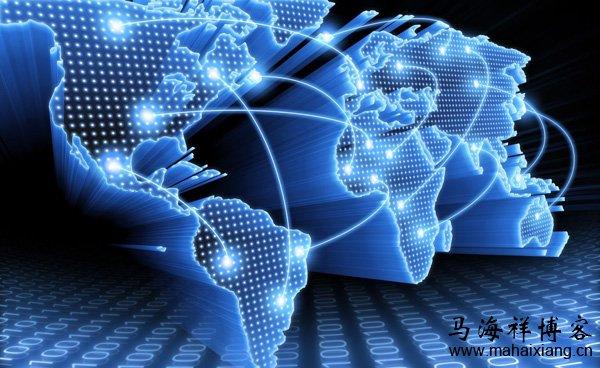 大数据技术到底能帮企业做些什么?