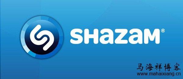 Shazam创业故事:一个创意到市值4亿美元公司创办的艰辛历