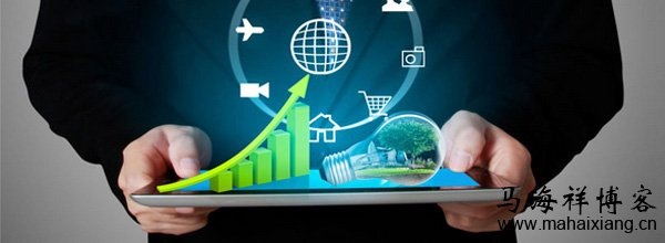 企业数据报告分析的10种思维和技巧
