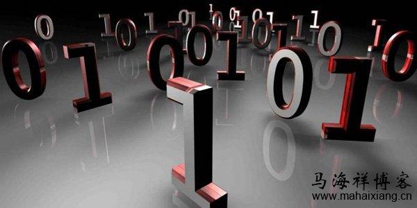 12种最常用的网页编程语言简介