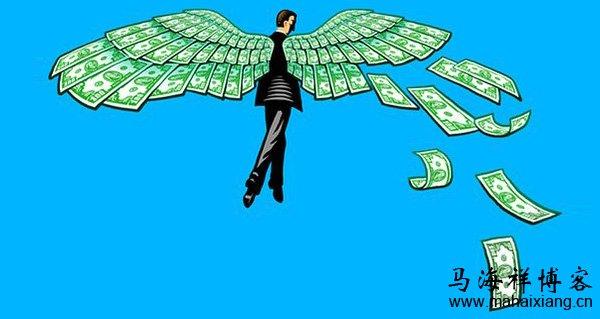 天使投资人偏爱什么样的创业者?