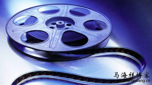 为什么企业越来越看重网络视频营销?