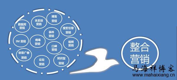 网络整合营销方案大纲