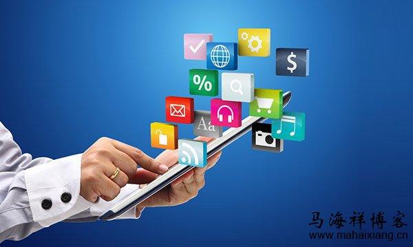 App运营必须关注的5个数据指标