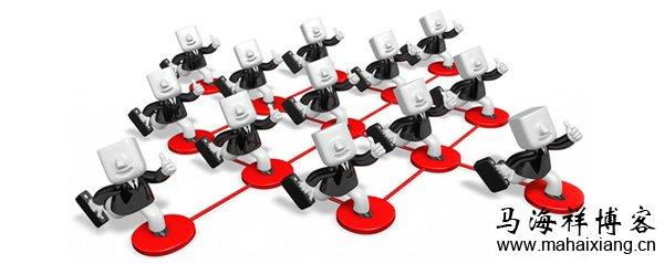 如何使网站或互联网产品快速获得百万用户?