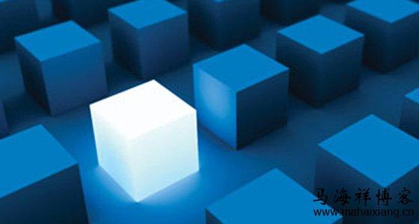 JS基础知识:Javascript事件触发列表