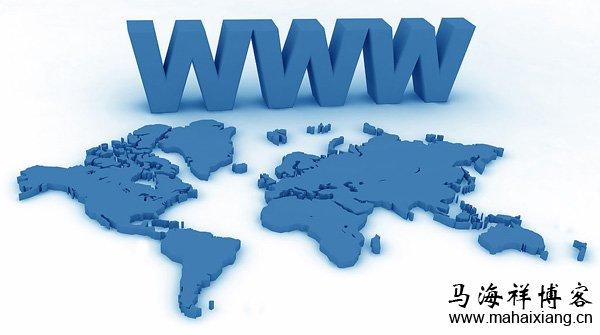 如何选择购买网站域名更利于SE