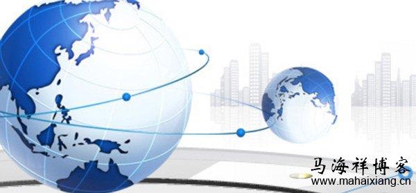 由2014年SEO行业分析报告来看网站运营的未来趋势