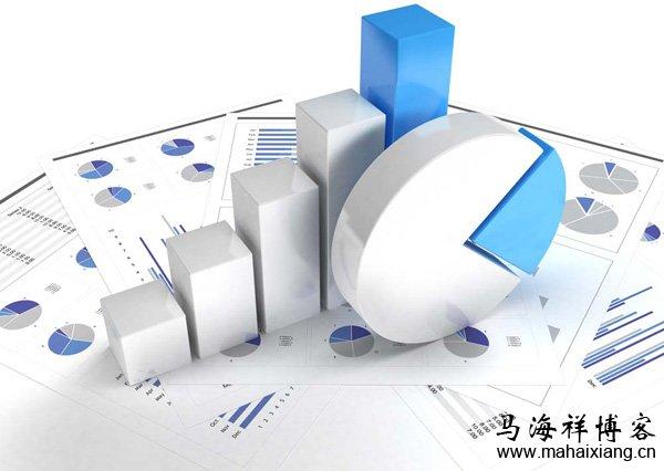 数据分析的流程及分析方法