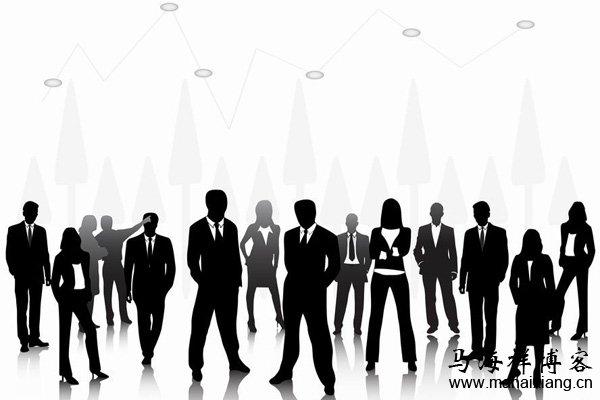 如何根据情境管理法来制定团队规模