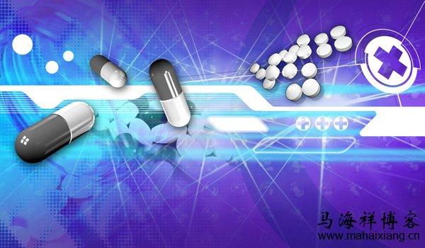 如何低成本高质量地进行医疗品牌建设