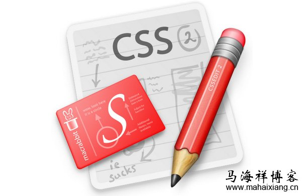 如何命名CSS文件及样式规范更利于SEO优化