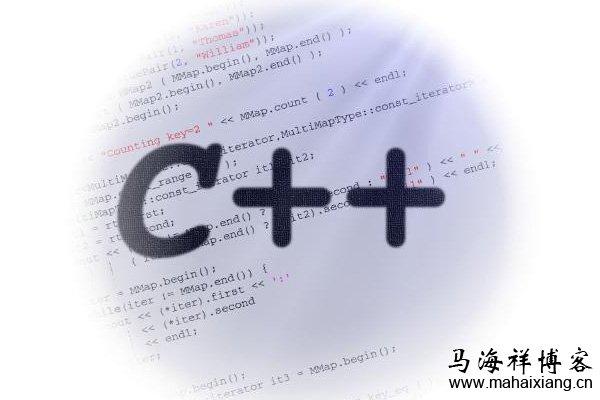 详解Theron通过Actor模型解决C++并发编程的一种思维