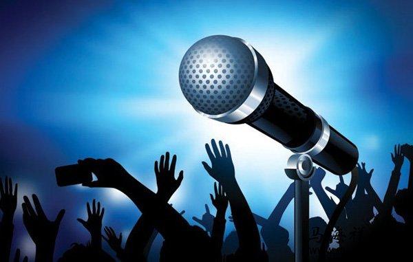 企业该如何做自媒体营销?
