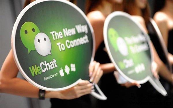 社交软件该如何突破微信一家独大的局面