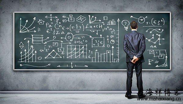 产品经理该如何做市场调研和数据分析
