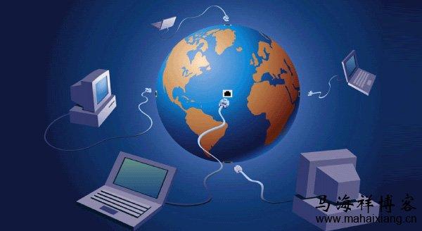 进制型IP泛站群的操作方法