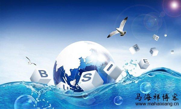 盘点2014年中国电子商务行业的十大关键词