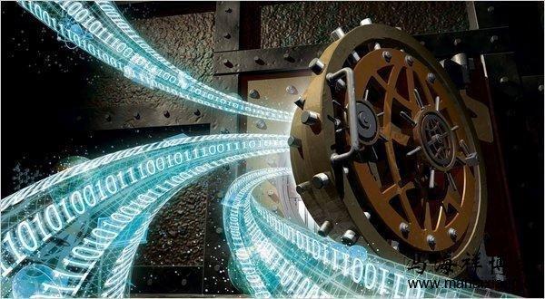 详解内存数据库中的索引技术
