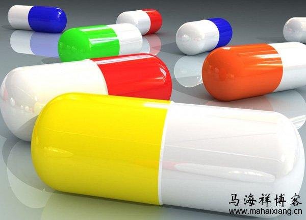 为什么这么多人喜欢投资医药行业?