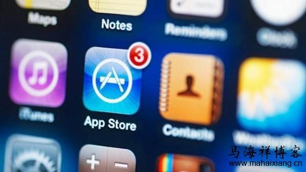 关于App推广运营的8条隐藏技巧