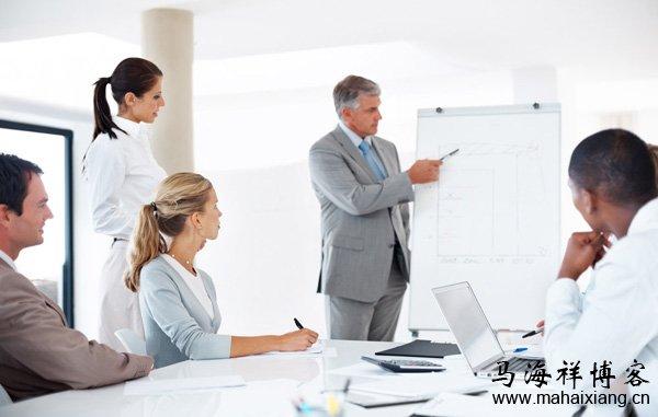 产品经理该如何做好产品的架构和流程