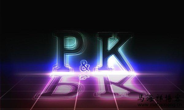 国家工商总局与阿里巴巴集团PK事件的