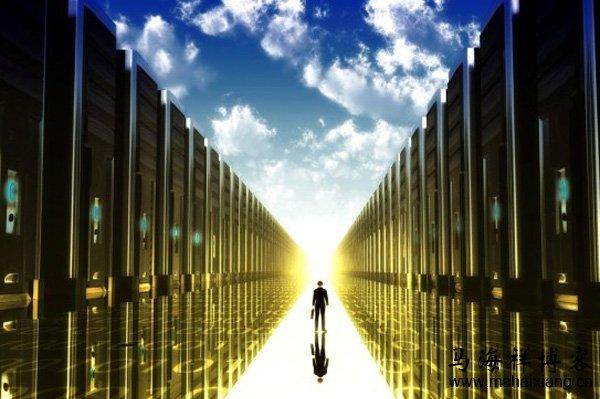 如何收集和存储服务器运营的数据