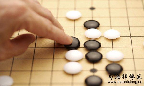 如何根据竞争对手网站来制定SEO优化策