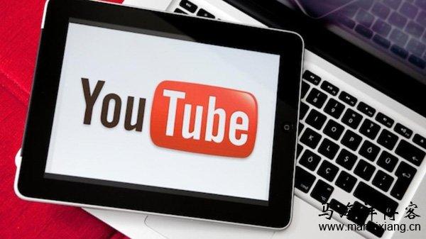 视频网站为什么很难赚钱?