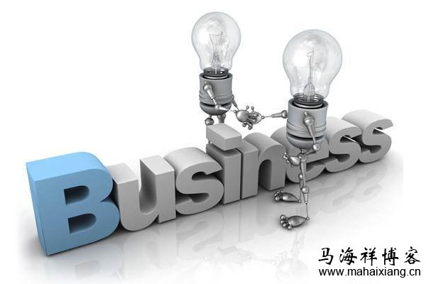 近10年中国电子商务的十大创新模式