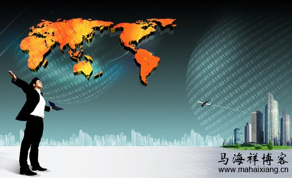 外贸B2C网站该如何做SEO优化